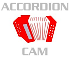 Accordion Cam - logo